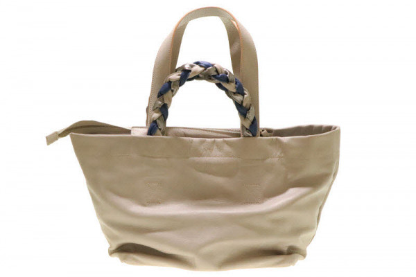 Alchimia Handtasche