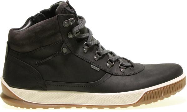 Ecco Sneaker mit Gore Tex - Bild 1