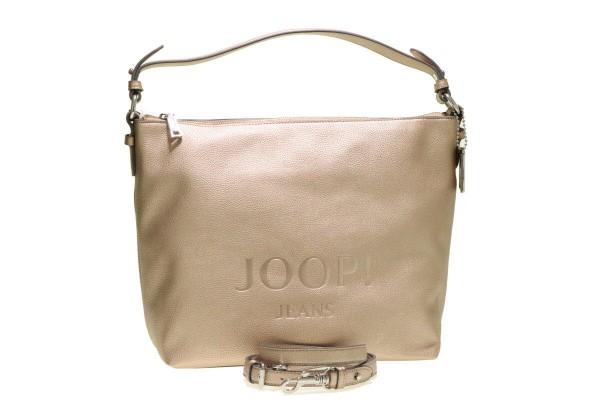 Joop! Handtasche - Bild 1