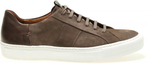 "LLoyd Sneaker ""Assam"""