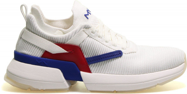 Mark Nason Los Angeles Skechers Sneaker - Bild 1