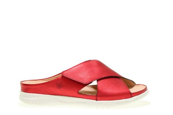 Hartjes Fußbettpantolette - Bild 1