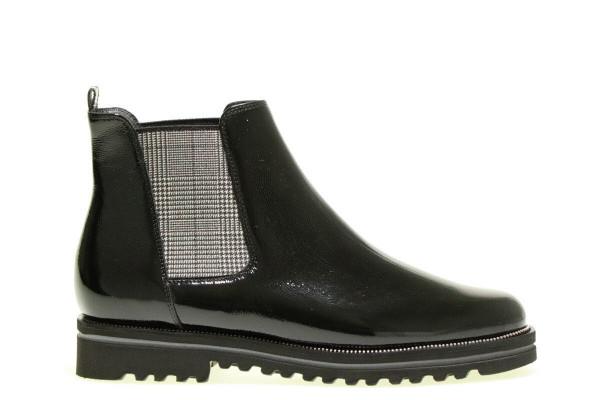 Paul Green Chelsea Boot - Bild 1