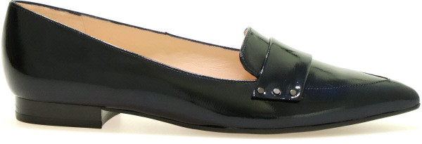 "Peter Kaiser Slipper ""Tabea"""