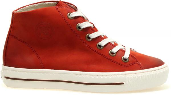 "Paul Green ""Supersoft"" Sneaker"