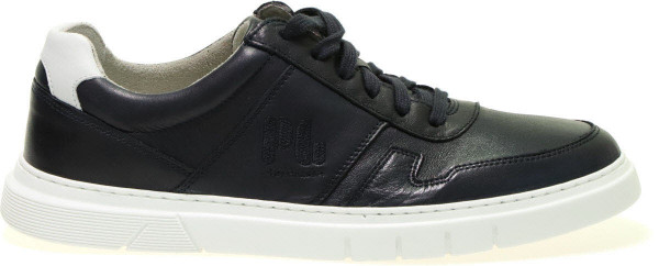 Pius Gabor Sneaker