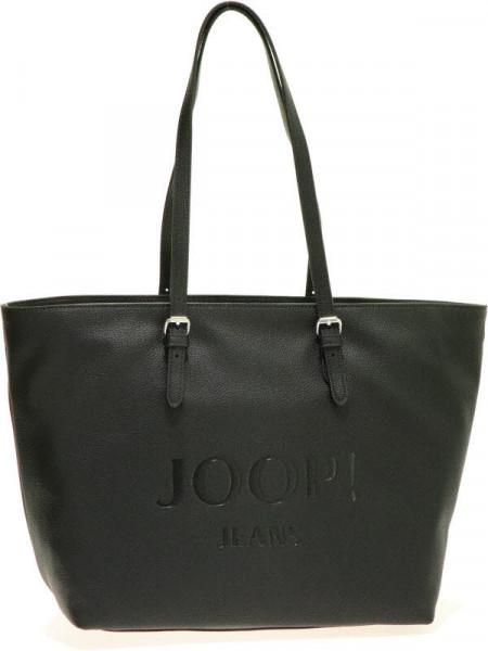 "Joop! Handtasche ""lettera shopper"""
