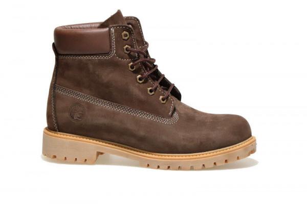 Darkwood Boots - Bild 1