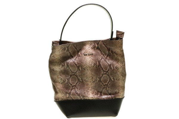 Bridas Handtasche - Bild 1