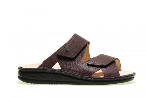 Finn Comfort Fußbettpantoffel - Bild 1