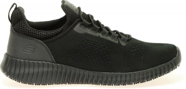 "Skechers Sneaker ""CESSNOCK"""
