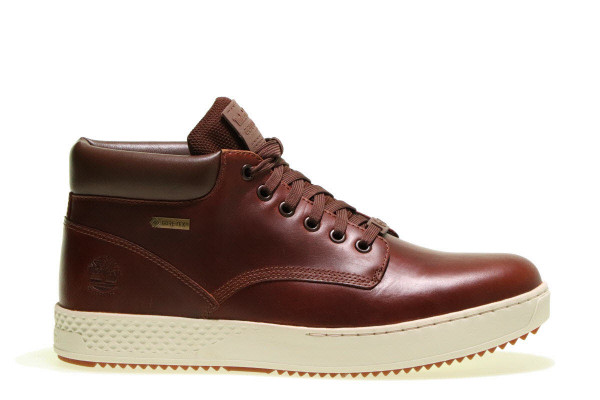 Timberland Gore Tex Sneaker - Bild 1