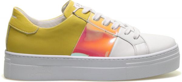 Stau Sneaker