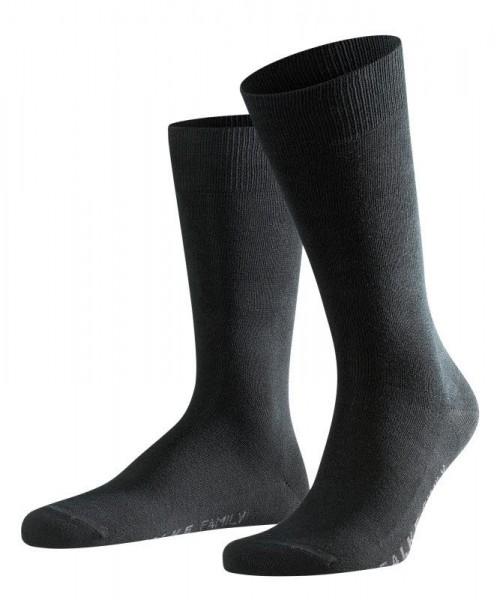 Falke Family Herren Socken