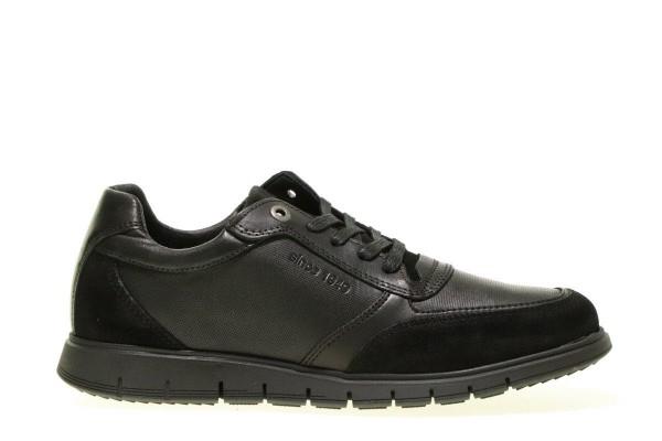 Ara Sneaker - Bild 1