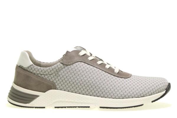 Sioux Sneaker - Bild 1