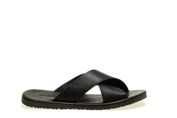 The Sandals Factory Pantolette - Bild 1