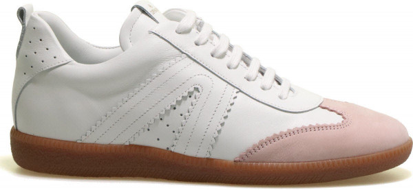 Copenhagen Sneaker - Bild 1