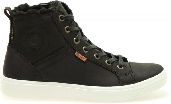 """Ecco Sneaker """"S7 Teen"""""""