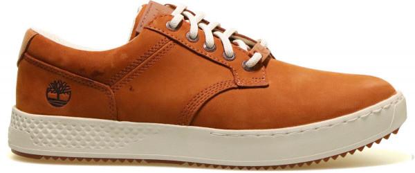 "Timberland Sneaker ""City Roam"""