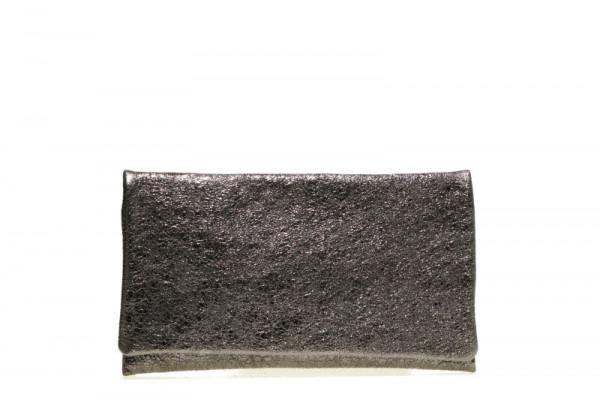 Abro Handtasche - Bild 1