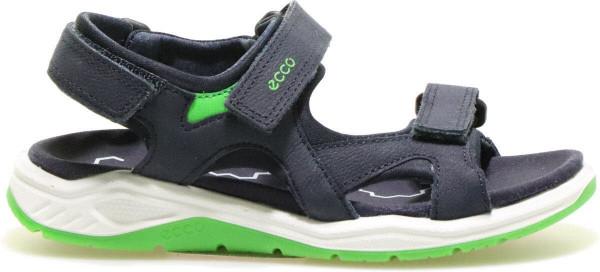 Ecco X-Trinsic Sandale