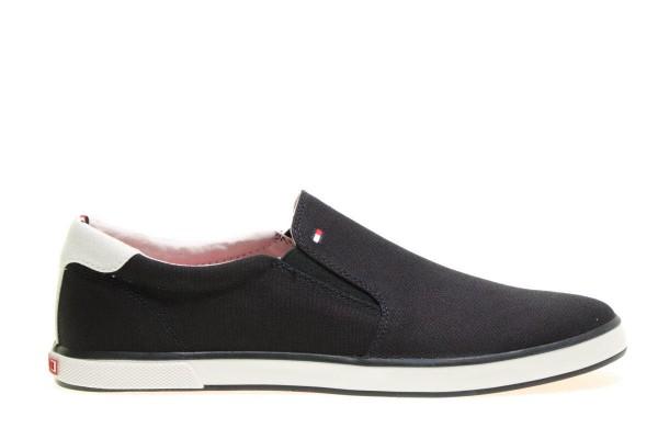 Tommy Hilfiger Sneaker - Bild 1