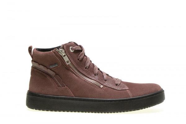 Superfit Sneaker - Bild 1