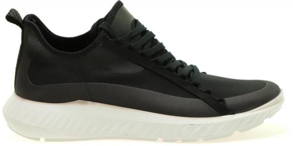 "Ecco Sneaker ""ST1 Life"""