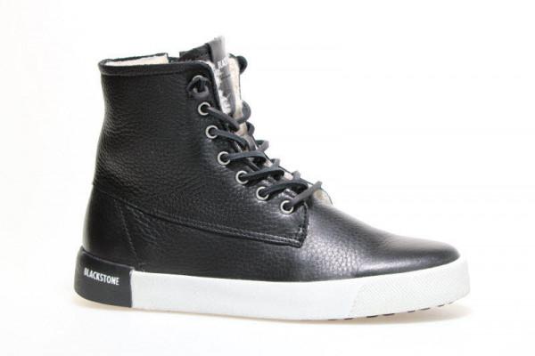 Blackstone Sneaker - Bild 1