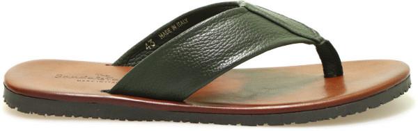 The Sandals Factory Zehenstegpantolette