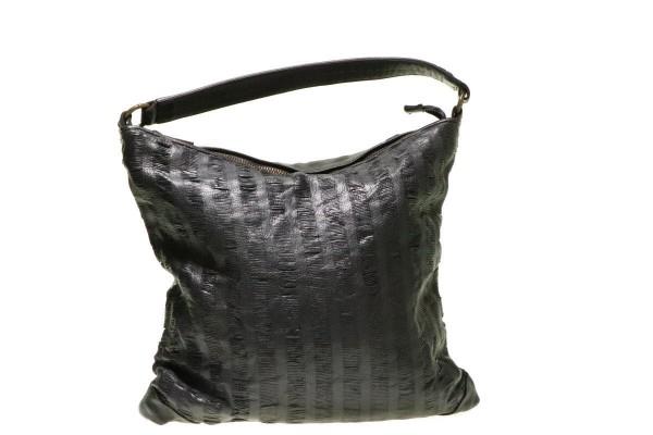 Rehard Handtasche