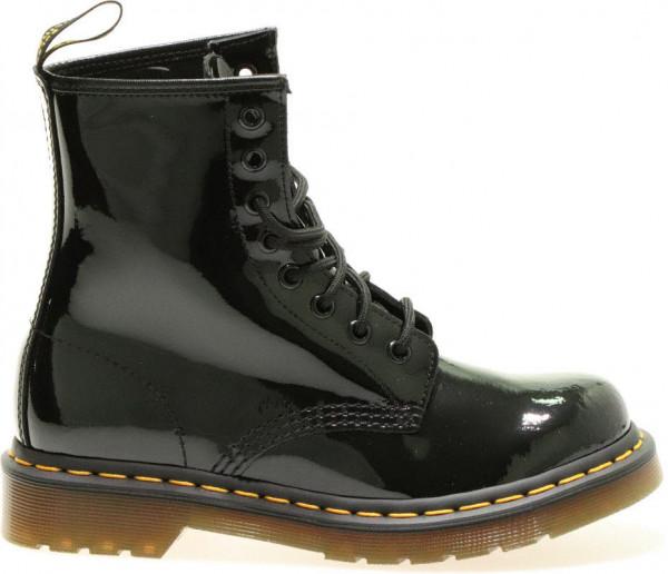 "Dr. Martens Boots ""1460"""