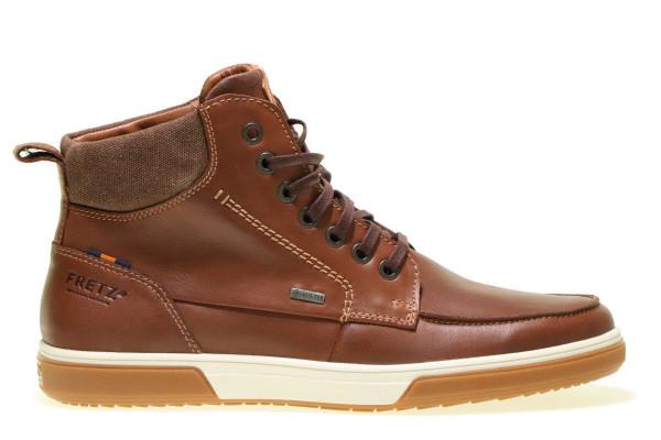 Fretz Men Sneaker mit Gore Tex - Bild 1