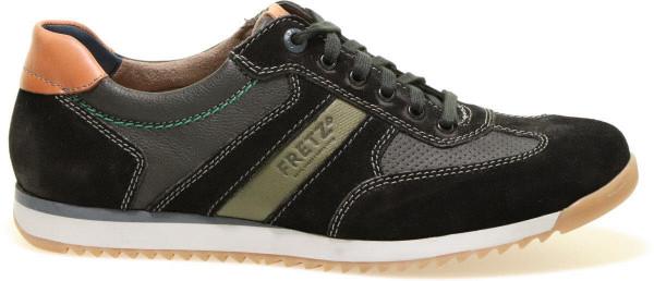 "Fretz Men Sneaker ""Tobias"""