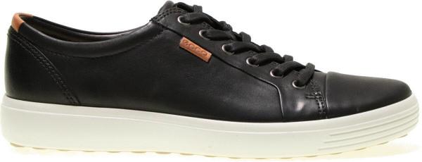 """Ecco Sneaker """"Soft 7"""" - Bild 3"""