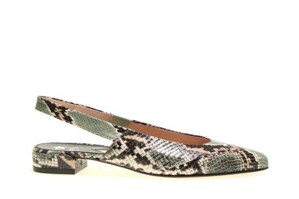 Maripe Sling Sandale - Bild 1