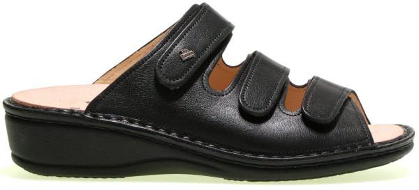 Finn Comfort Fußbettpantoffel - Bild 3