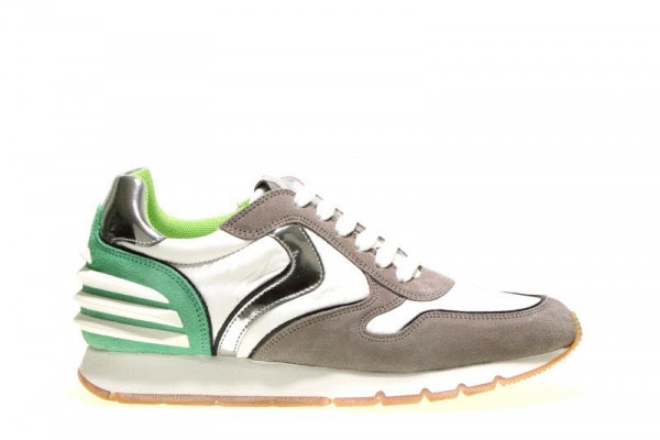 Voile Blanche Sneaker - Bild 1