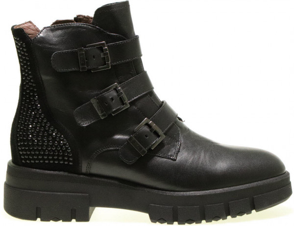 Nero Giardini Boots - Bild 1