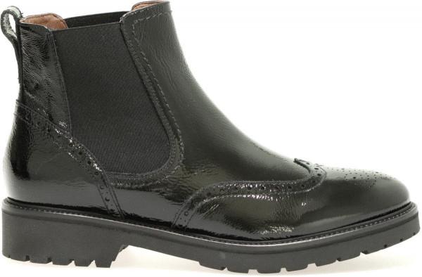 Nero Giardini Chelsea Boot