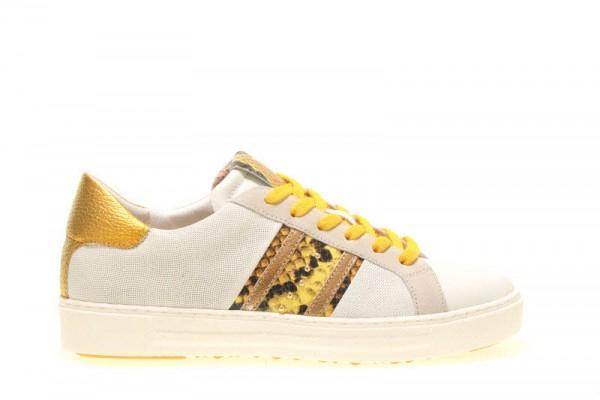 Maripe Sneaker - Bild 1