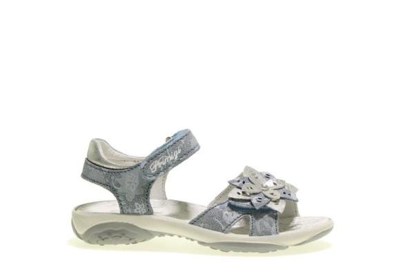 Primigi Sandale - Bild 1