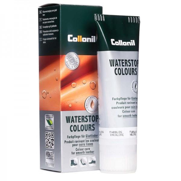 Collonil Waterstop Colours farblos 75 ml