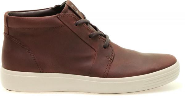 """Ecco Sneaker """"Soft 7"""""""