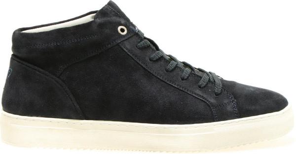 Sioux Tils Sneaker 002