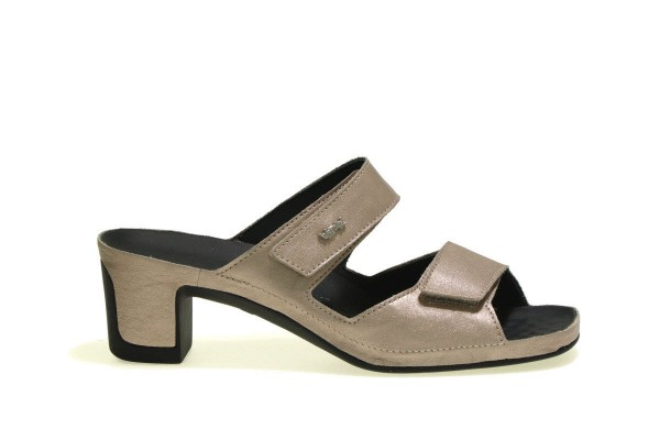 Vital Fußbettpantolette - Bild 1