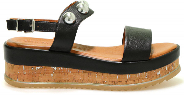 Inuovo Sandalette