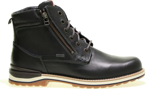 Fretz Men Gore Tex Boots - Bild 1