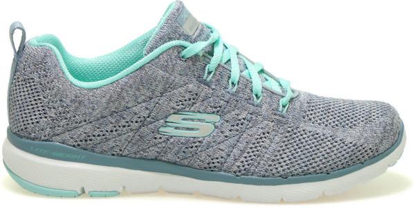 """Skechers Sneaker """"Flex Appeal 3.0"""""""